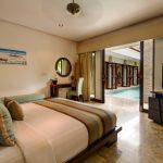 villa-siam-the-residence-seminyak-bedroom-4