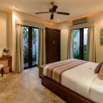 villa-siam-the-residence-seminyak-bedroom-7