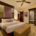 villa-siam-the-residence-seminyak-bedroom-8