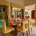 villa-siam-the-residence-seminyak-dining-table