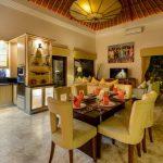villa-siam-the-residence-seminyak-dining-table-night