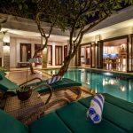 villa-siam-the-residence-seminyak-exterior-4