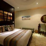 villa-siam-the-residence-seminyak-master-bedroom