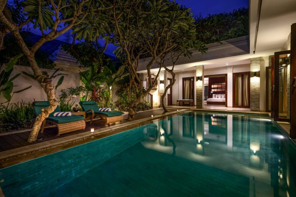 villa-siam-the-residence-seminyak-pool-2