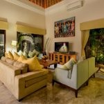 villa-siam-the-residence-seminyak-sofa