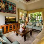 villa-siam-the-residence-seminyak-tv-area