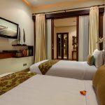 villa-siam-the-residence-seminyak-twin-bedroom