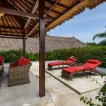 villa-siam-the-residence-seminyak-upstair-daylight-view