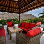 villa-siam-the-residence-seminyak-upstair-living