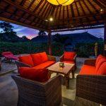 villa-siam-the-residence-seminyak-upstair-night-view