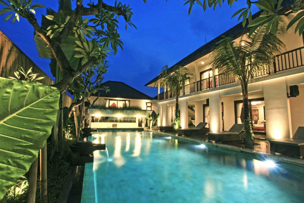 Elite Villa One (1)