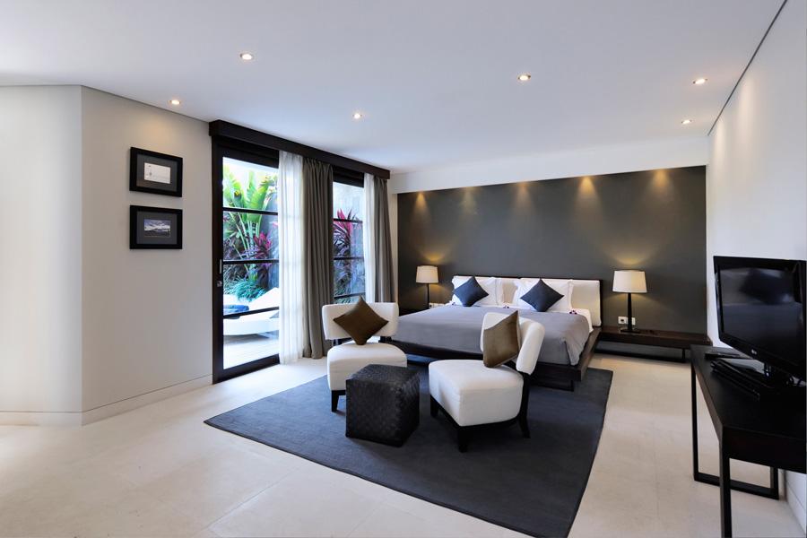 The Layar 1 Bed 2