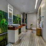 Villa-Banyu-Bali-Bathroom-2