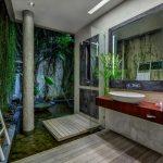 Villa-Banyu-Bali-Bathtub-3