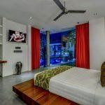 Villa-Banyu-Bali-Bedroom-2