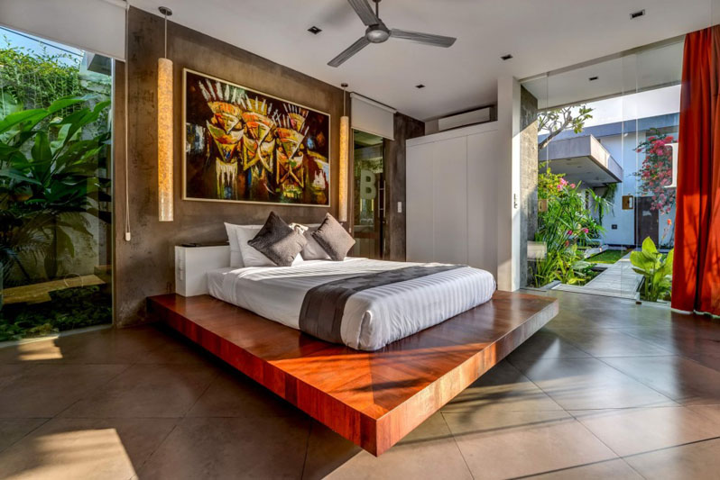 Villa-Banyu-Bali-Bedroom-3