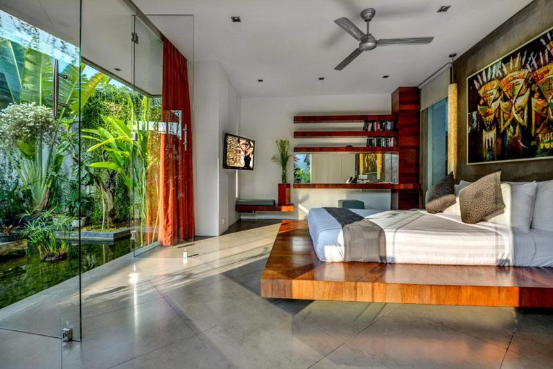 Villa-Banyu-Bali-Bedroom
