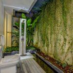 Villa-Banyu-Bali-Ensuite-Bathroom