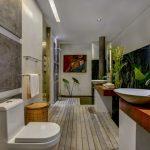 Villa-Banyu-Bali-Ensuite-Bathroom-2