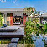 Villa-Banyu-Bali-Exterior-Pool-Pool-Chair
