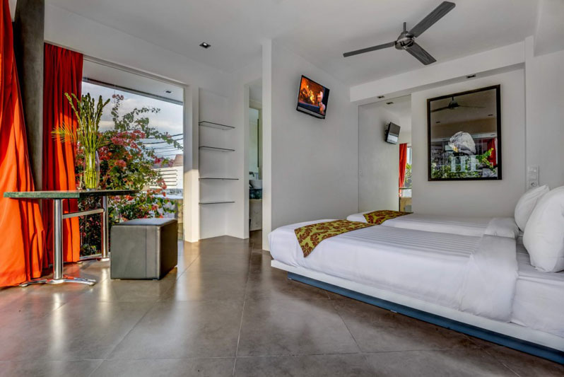Villa-Banyu-Bali-Guest-Bedroom-1