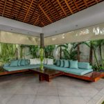 Villa-Banyu-Bali-Living-Area-Sofa