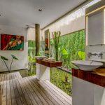 Villa-Banyu-Bali-Open-Bathroom