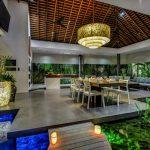 Villa-Banyu-Bali-Open-Living-Evening
