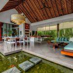 Villa-Banyu-Bali-Open-Space-Living