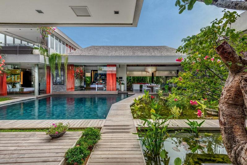 Villa-Banyu-Bali-Pool-Property