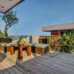 Villa-Banyu-Bali-Roof-Top