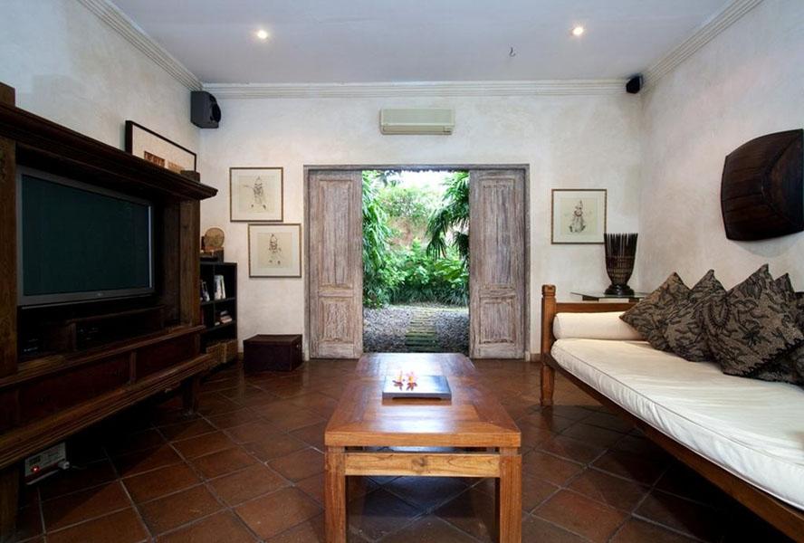 Villa Inti (16)