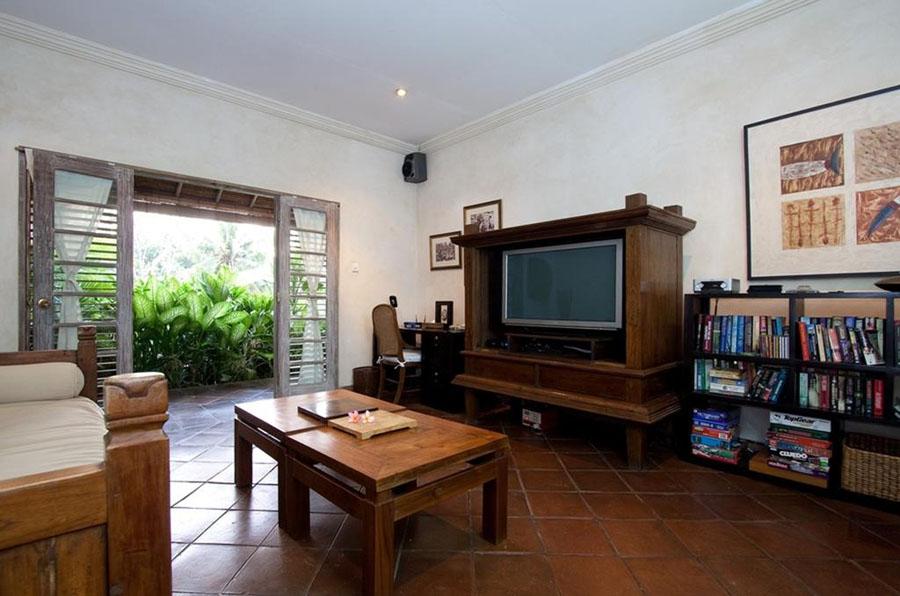Villa Inti (17)