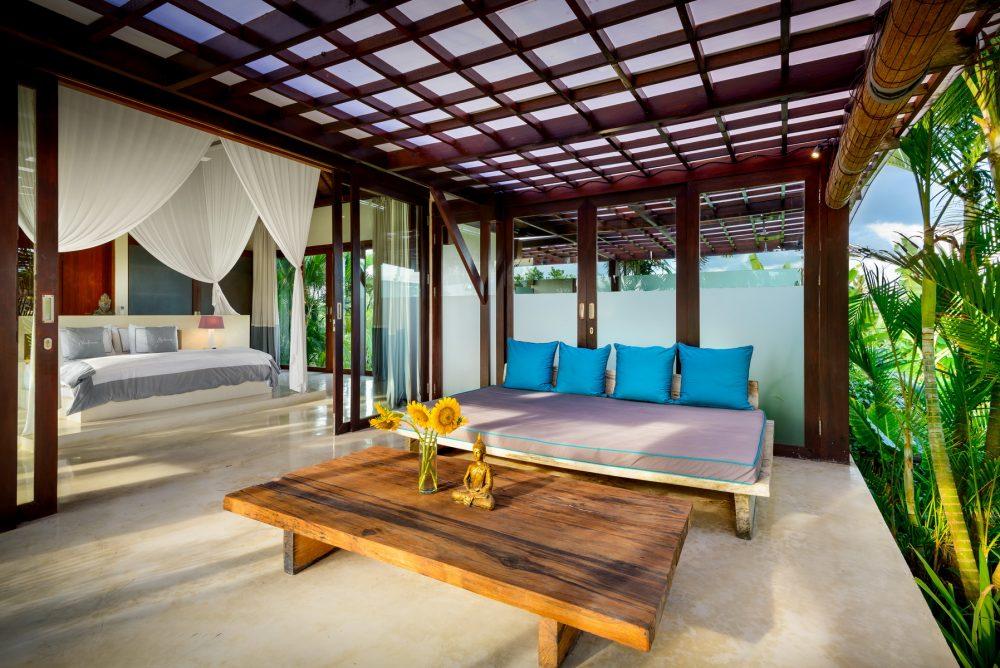 Villa Kalimaya Shalimar Estate (18)