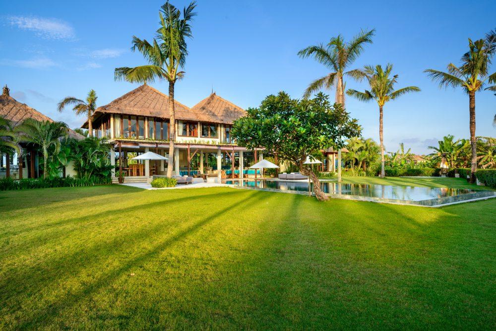 Villa Kalimaya Shalimar Estate (19)