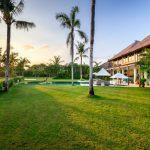 Villa Kalimaya Shalimar Estate (2)