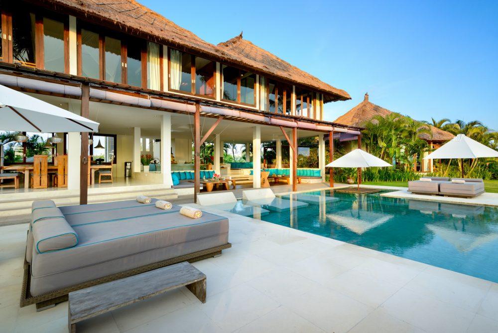Villa Kalimaya Shalimar Estate (23)