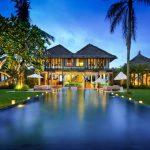 Villa Kalimaya Shalimar Estate (8)