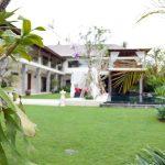 Villa Kemala (4)