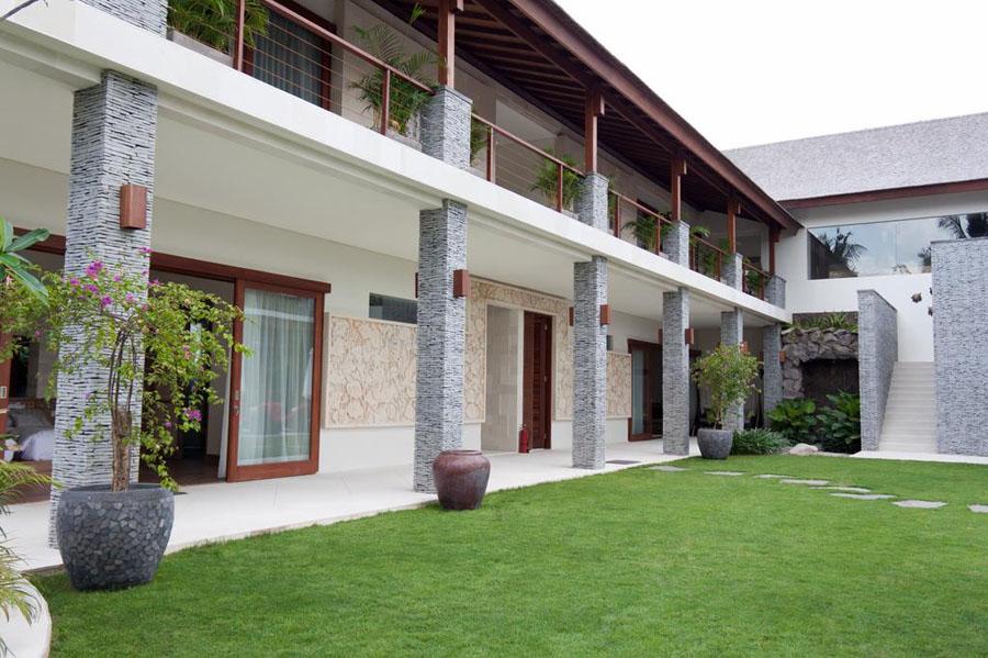 Villa Kemala (8)