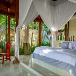 Villa-Shalimar-Cantik-Bedroom-one-1