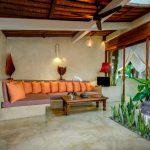 Villa-Shalimar-Cantik-Indoor-living-1