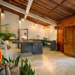 Villa-Shalimar-Cantik-Kitchen