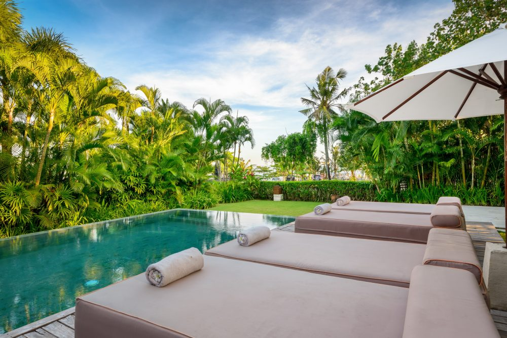 Villa-Shalimar-Cantik-Pool-and-gardens
