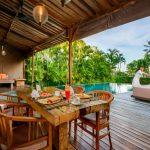 Villa-Shalimar-Cantik-Poolside-dining