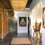 Villa Theo Umalas Hallaway