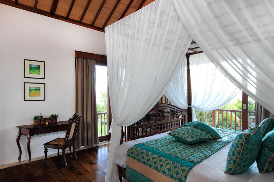 Villa Uma Nina (10)
