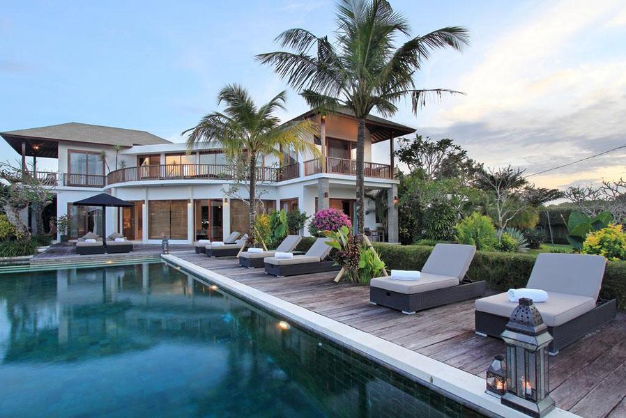 Villa Uma Nina (2)