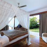 Villa Uma Nina (8)