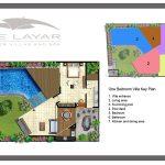 thelayar-1br-floorplan-highres